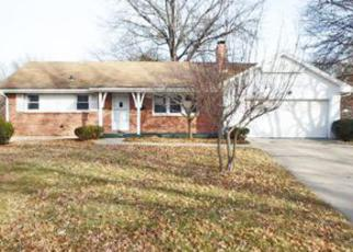 Foreclosed Home ID: 04097239452