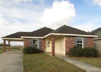Foreclosed Home ID: 04097393175