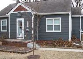 Foreclosed Home ID: 04097415972
