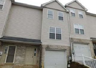 Foreclosed Home ID: 04097742691