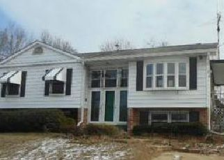 Foreclosed Home ID: 04097986642