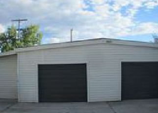 Foreclosed Home ID: 04098167971