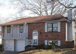 Foreclosed Home ID: 04098186800