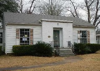 Foreclosed Home ID: 04098345780