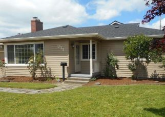 Foreclosed Home ID: 04099055288