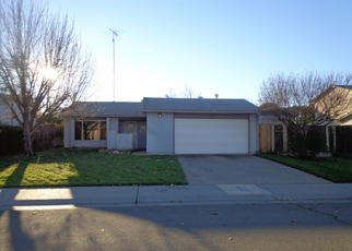 Foreclosed Home ID: 04099318968