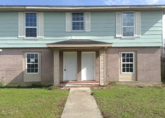 Foreclosed Home ID: 04099614139