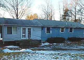 Foreclosed Home ID: 04099628159