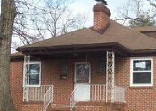 Foreclosed Home ID: 04099641296