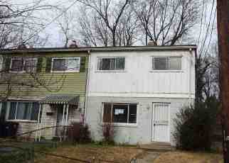 Foreclosed Home ID: 04099652694