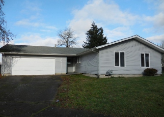 Foreclosed Home ID: 04099919860
