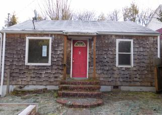 Foreclosed Home ID: 04100086280