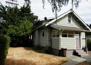 Foreclosed Home ID: 04100098549