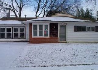 Foreclosed Home ID: 04100431852