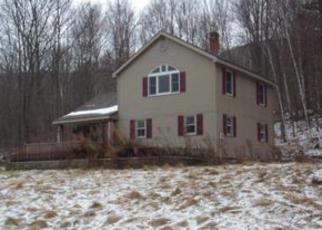 Foreclosed Home ID: 04100513755