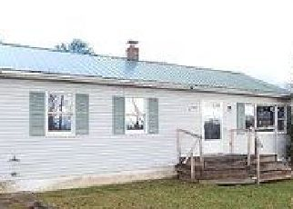 Foreclosed Home ID: 04100651267