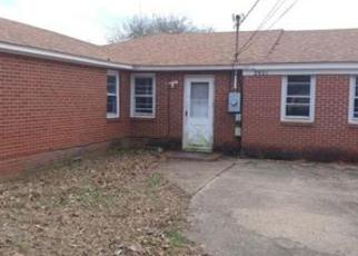 Foreclosed Home ID: 04100684561