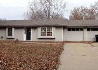 Foreclosed Home ID: 04100960928