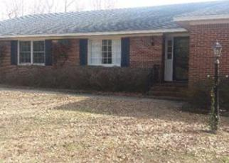 Foreclosed Home ID: 04101409850