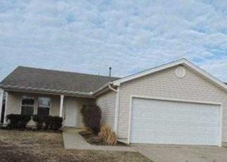 Foreclosed Home ID: 04101484292