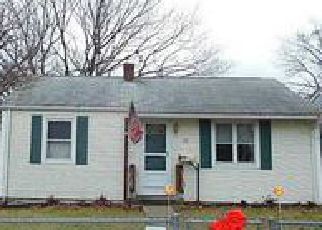 Foreclosed Home ID: 04101616564