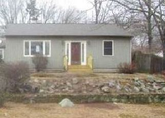 Foreclosed Home ID: 04101617437