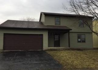 Foreclosed Home ID: 04101661233