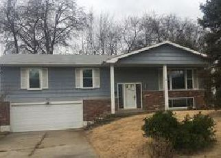 Foreclosed Home ID: 04101734827