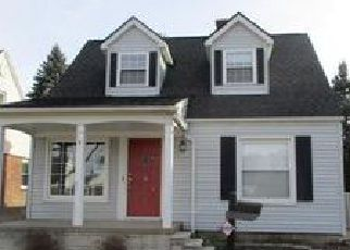 Foreclosed Home ID: 04101758472