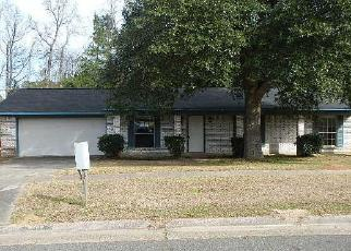 Foreclosed Home ID: 04101798772