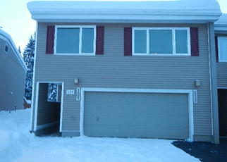 Foreclosed Home ID: 04101994540
