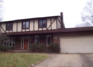 Foreclosed Home ID: 04102384781