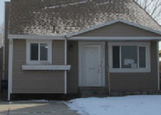 Foreclosed Home ID: 04102473238