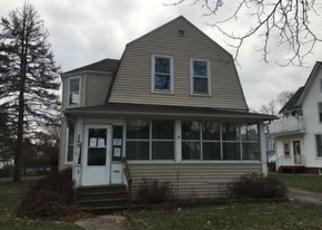 Foreclosed Home ID: 04102798214