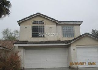 Foreclosed Home ID: 04102885374