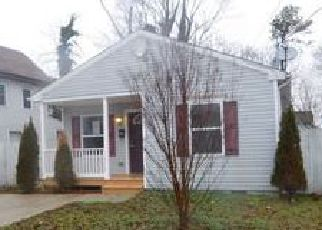 Foreclosed Home ID: 04102906396