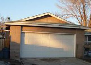 Foreclosed Home ID: 04102923932