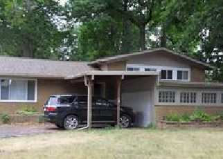 Foreclosed Home ID: 04103023333