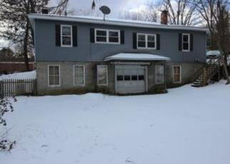 Foreclosed Home ID: 04103148152