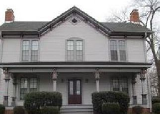 Foreclosed Home ID: 04103230497
