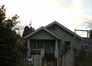 Foreclosed Home ID: 04103498989