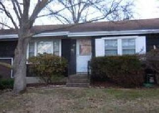 Foreclosed Home ID: 04103569940