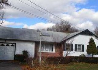 Foreclosed Home ID: 04103570815