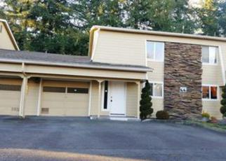 Foreclosed Home ID: 04103630816