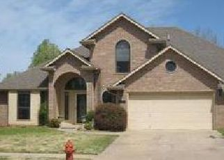Foreclosed Home ID: 04104000457
