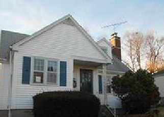 Foreclosed Home ID: 04104007916