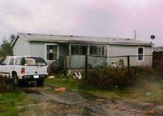 Home ID: F4104191861