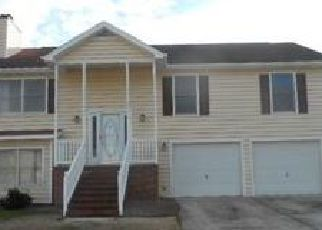Foreclosed Home ID: 04104243985