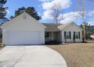 Foreclosed Home ID: 04104252739