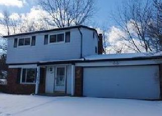 Foreclosed Home ID: 04104391570